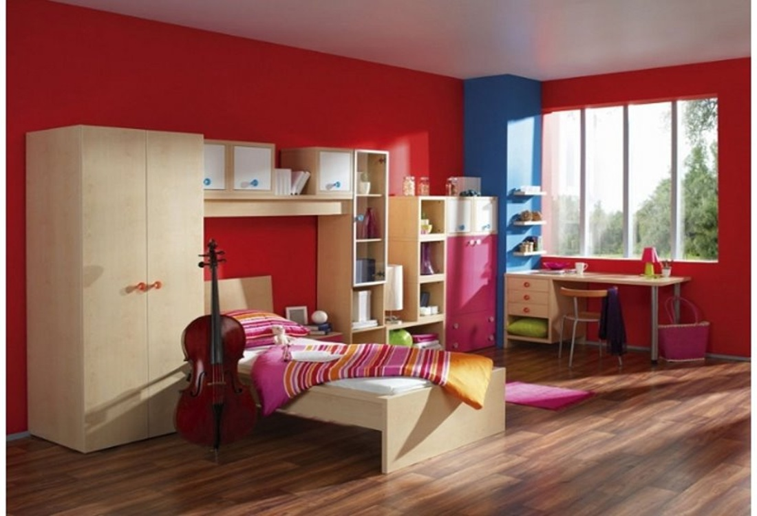 As mobel products home furniture for Find home furnishings